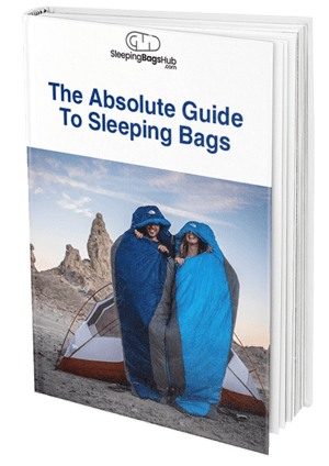 Guide To Sleeping Bags